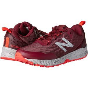 New Balance Shoes - New Balance Women Nitrel V3 Running Shoe